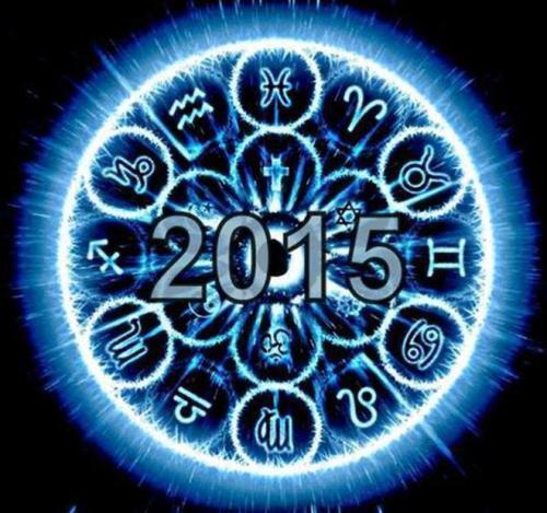 [Изображение: horoskop-avgust-2015.jpg]