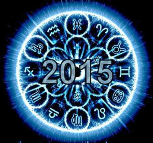 [Изображение: horoskop-yuni-2015.jpg]