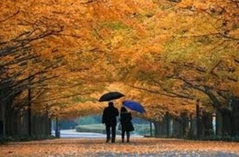 [Изображение: prognoza-za-vremeto-oktomvri-2015.jpg]